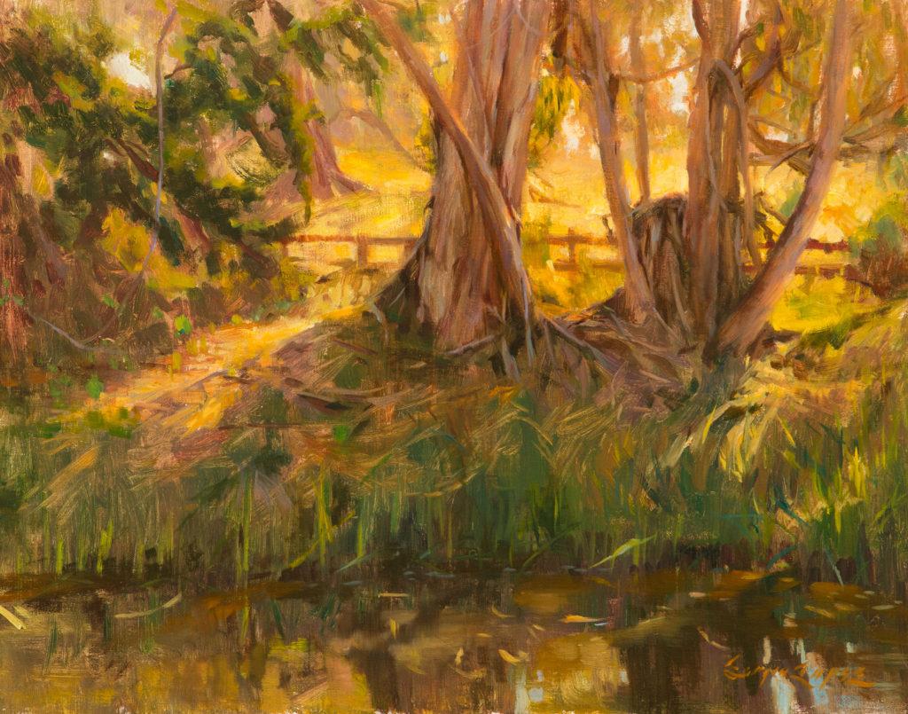Baywood-Springtime-forweb