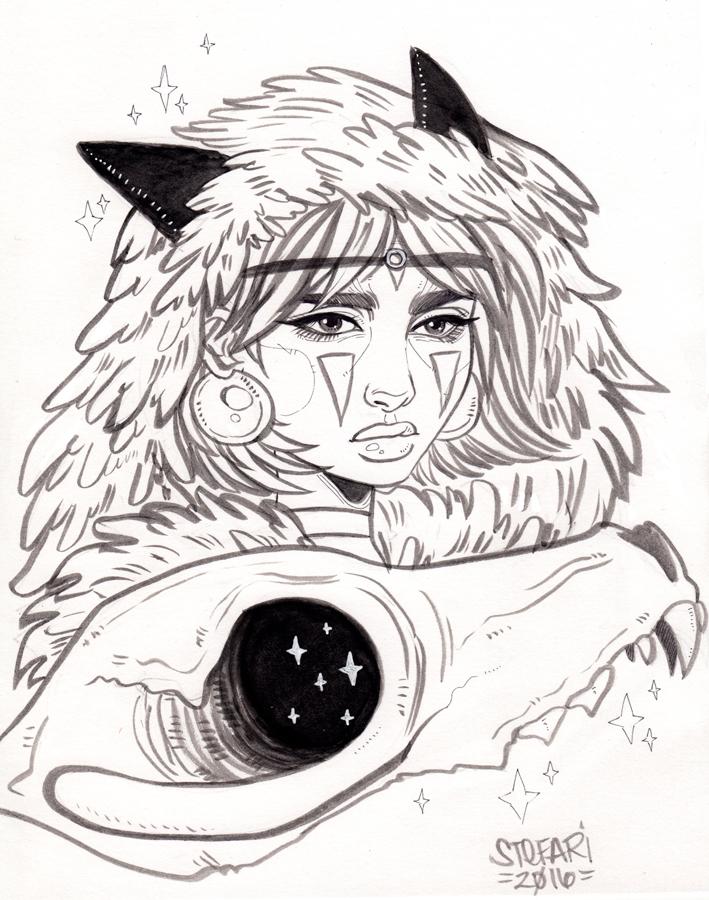 WolfBabesmall_original