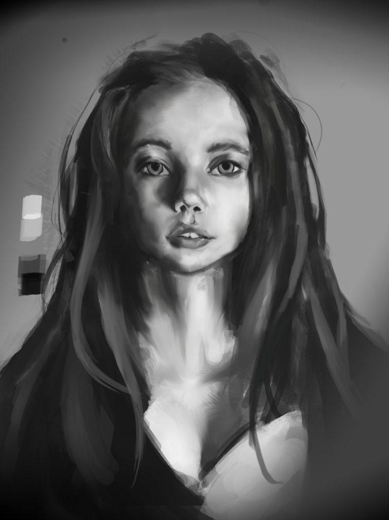 portrait_study__4_by_lonkal-d9unp26.png