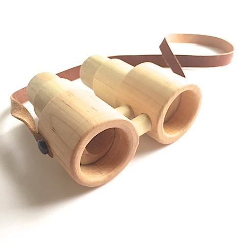 LMW binoculars1