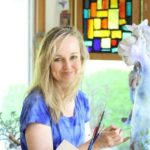 Christina-Bothwell-Artist