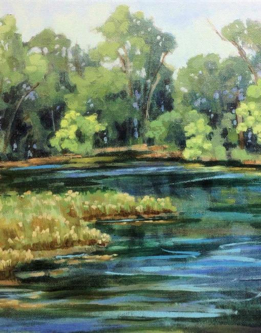 lake_view_linda_blondheim_art-510x652