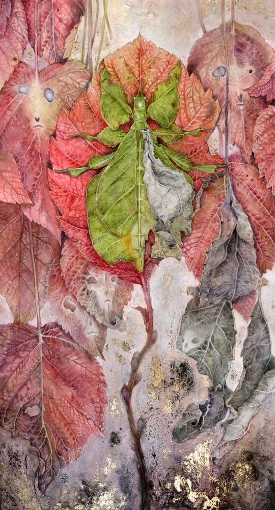 two_sides_to_a_leaf
