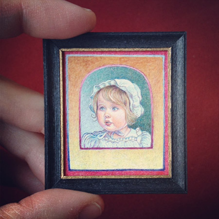 brooke-rothshank-miniature-artist