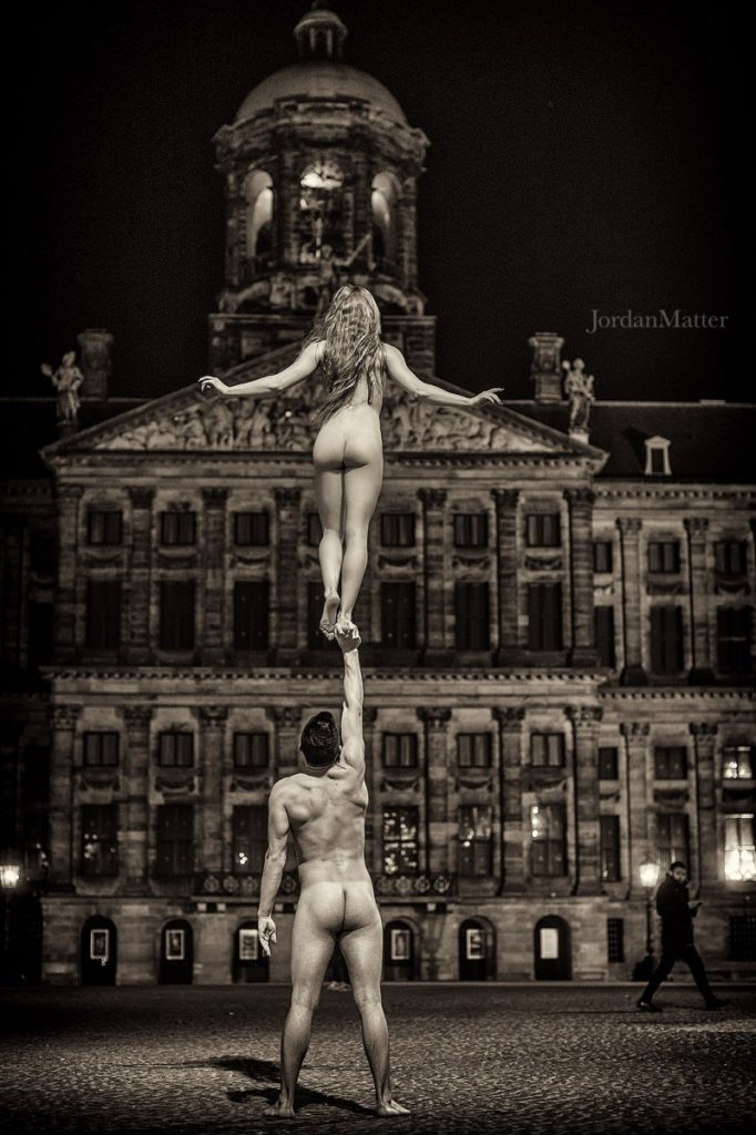 dancers-after-dark-amsterdam-2