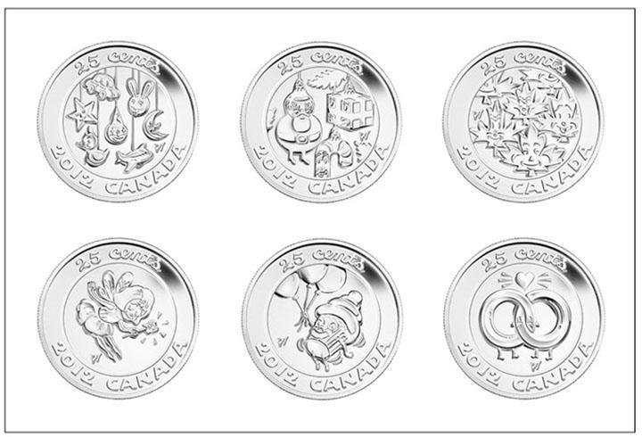 gary-taxali-coins