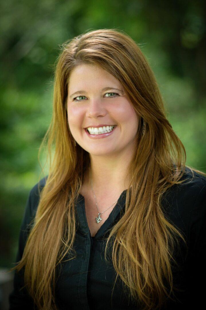 Dr. Sheila M. Cavanaugh
