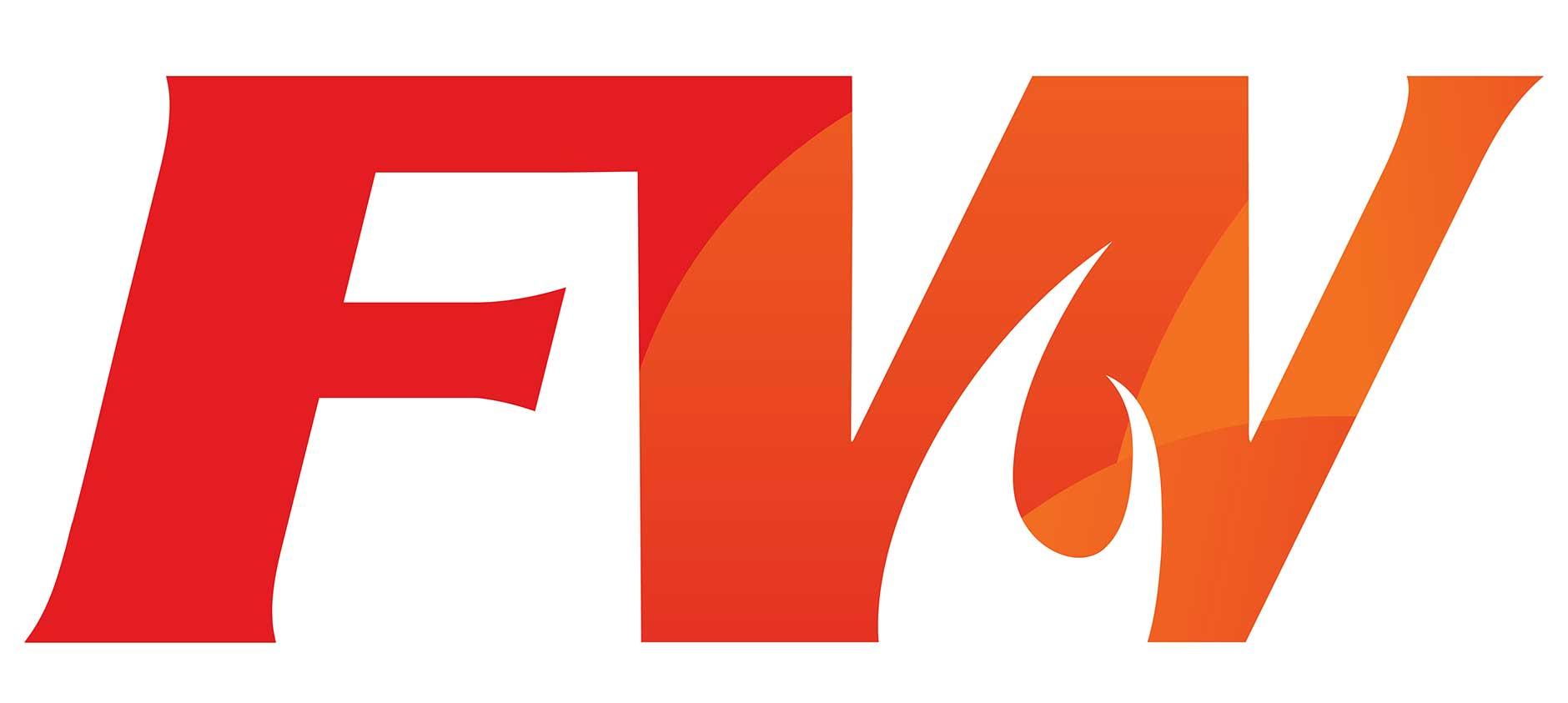 Firewise-FW_1