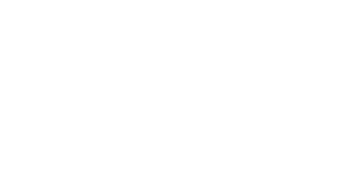 Machine-Pro Products