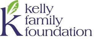 Kelly Family Foundation