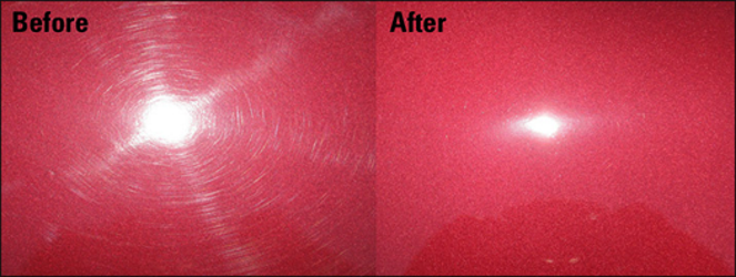 Auto-Detailing-Santa-Rosa-Before-and-After3
