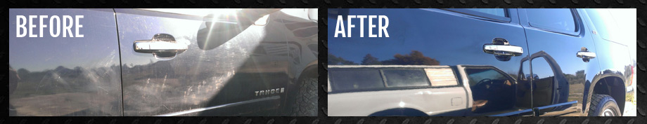 tahoe-before-after