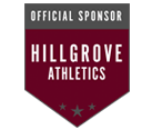 Hillgrove Athletics