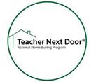 Teacher Next Door