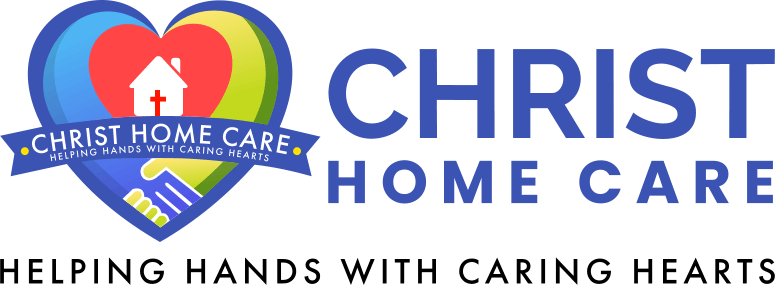 Christ Home Care
