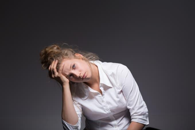 How to Prevent Caregiver Burnout?