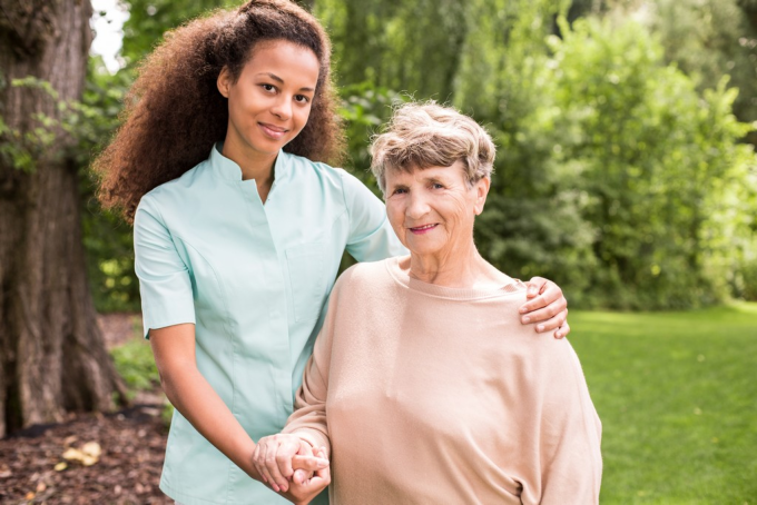 What You Should Ask Before Hiring a Caregiver?