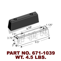 3x3x10-1