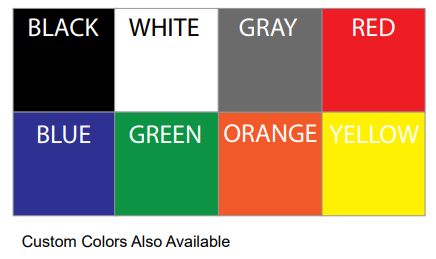 color-chart
