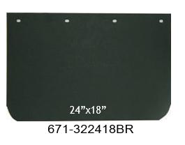 img-21