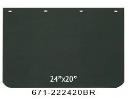 img-23