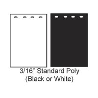 standard-poly