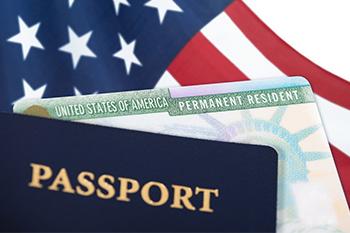 Otros Casos de Inmigración