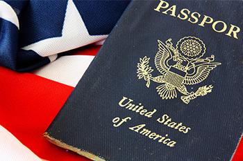 Ciudadanía EE. UU.