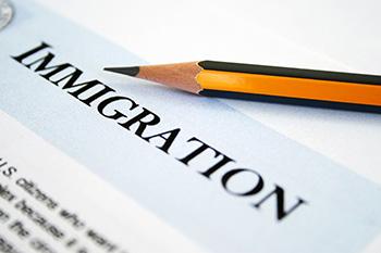 Servicios de Inmigración de EE. UU.