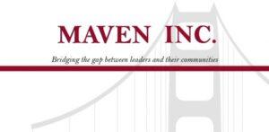 maven-inc.com