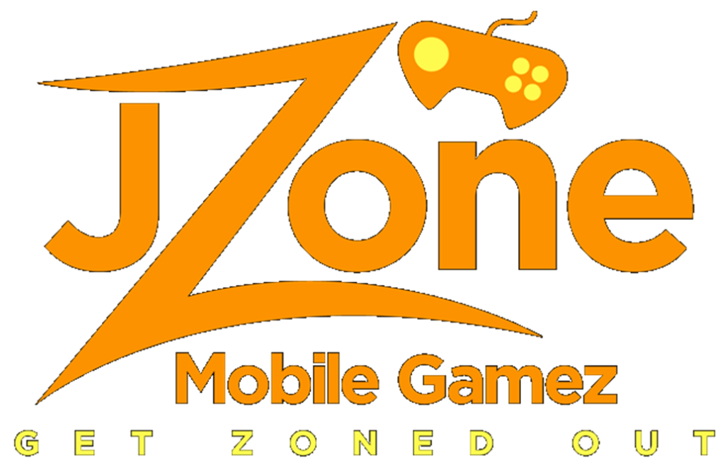 J Zone Mobile Gamez video game truck parties in eastern North Carolina and greater Fayeteville