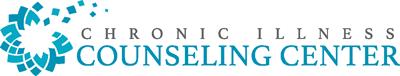 Chronic Illness Counseling Center