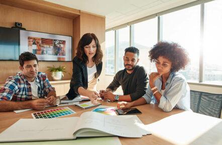Top 5 Inbound Marketing Tips to Improve HubSpot ROI