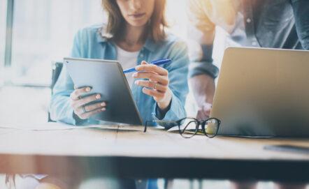 2020 Guide to Inbound Marketing vs SEO
