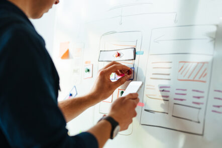 HubSpot Themes Made Simple: A Step-by-Step Guide