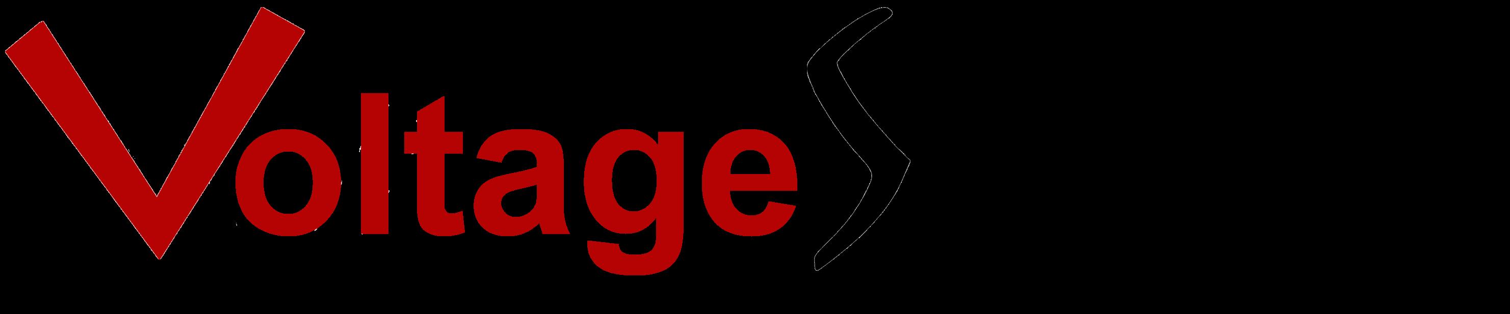 Voltage Solutions
