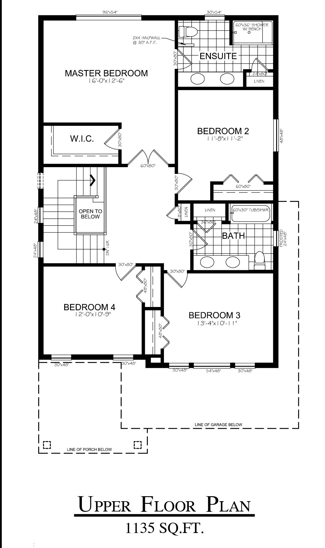hudson-floor