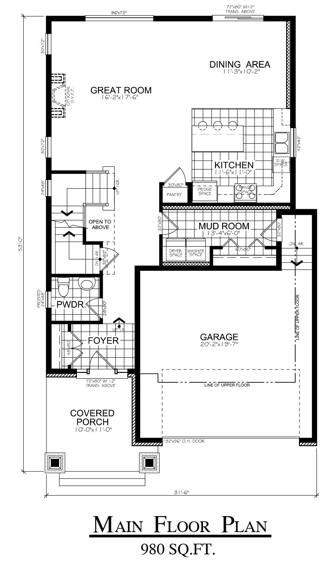 hudson-floor-main