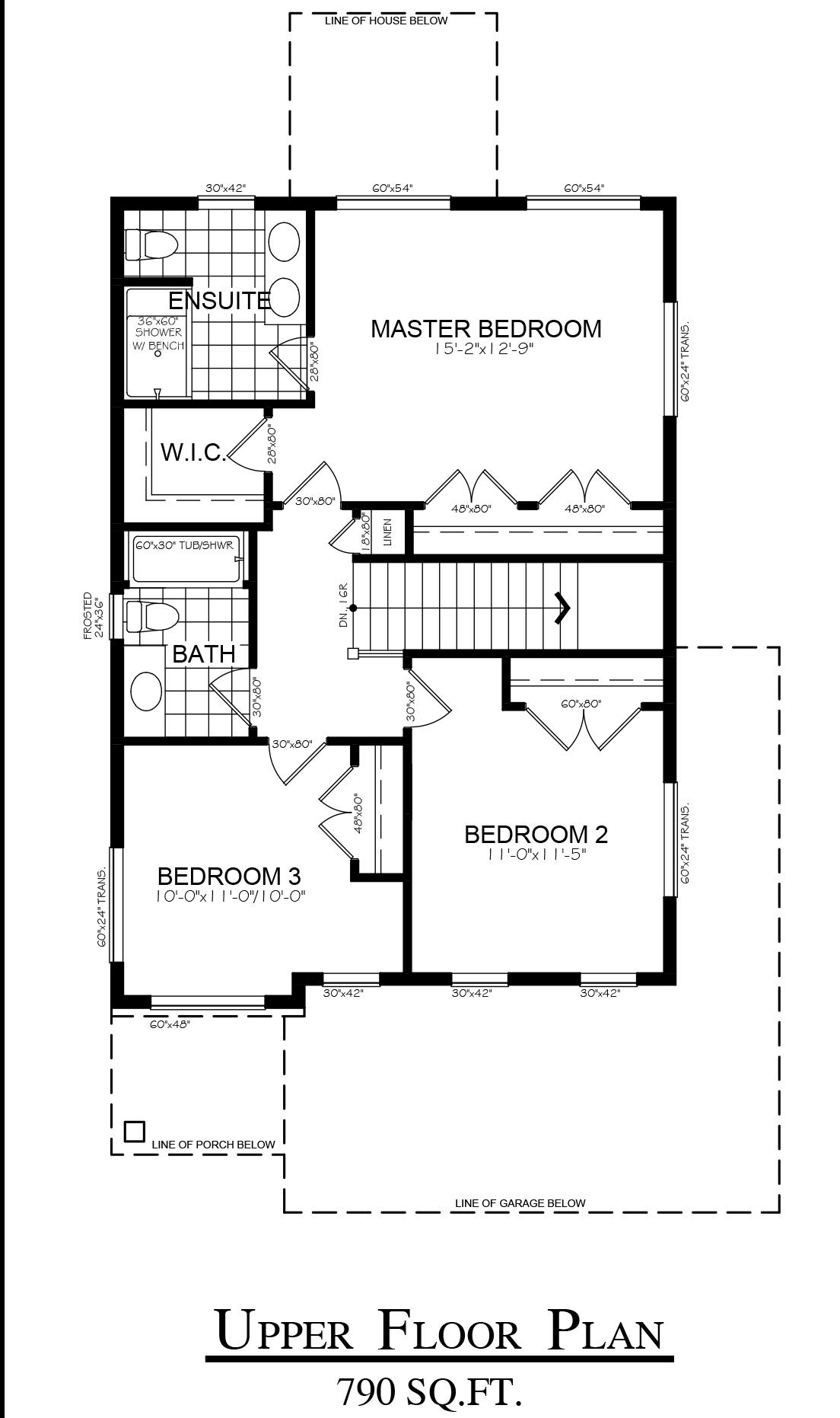 wellesley-floor-40