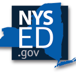 NYSED-gov-logo