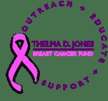 TDJBreastCancerFund.org Logo