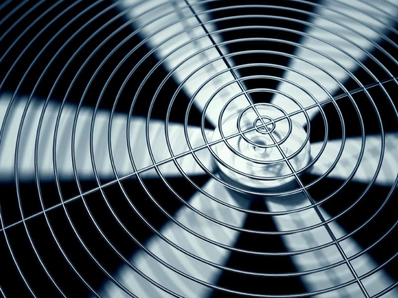 Bestway Energy Assessments