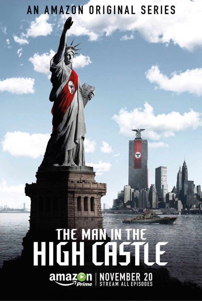 This image has an empty alt attribute; its file name is Man-in-the-high-castle-689x1024.jpg