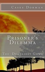 This image has an empty alt attribute; its file name is Prisoners-Dilemma-e1602341862941.jpg