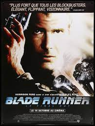 This image has an empty alt attribute; its file name is Blade-Runner.jpg