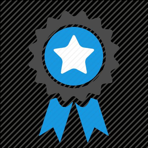 award-512