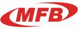 mfb_logo-300x114