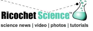 ricochet-science-logo-beaker-green-transparent-300x100-for-website1