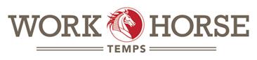 Work Horse Temps