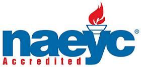 naeyc_accredited_logo_resized